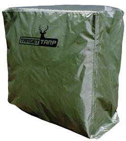 Altus Large Range Bag Target Tarp