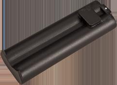 Extenda Life Battery Pack