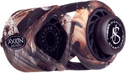 "Gridlock 3"" Stabilizer 6.5 Oz Lost Camo"