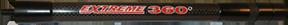 "Extreme 360 25"" Target Stabilizer Black"