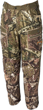 Commando Crossbow Pant Mossy Oak Breakup Infinity 2xlarge