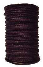 Rct Center Serving .022 Black 85 Yard Spool