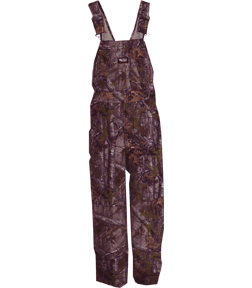 Infant Non Insulated Bib Realtree Xtra 24 Months