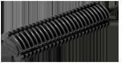 Shockstop Lite Stabilizer W/sling