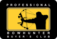 Professional Bowhunters Club