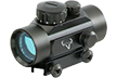 Red Dot Scope 7 Position Rheostat