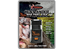 Wildgame Commander War Paint Stick