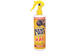 Hs Scent A Way Max Odorless Spray 12oz