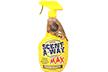 Hs Scent A Way Max Fresh Earth Spray 32oz