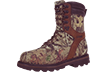 Cornstalker Boot Mossy Oak Infinity Size 11
