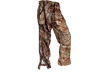 Womens Pro Edition Pants Realtree All Purpose Xsmall