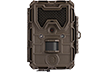 Bushnell Trophy Cam Hd Brown
