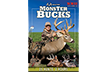 Monster Bucks Xxii Vol 2 Dvd