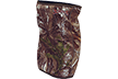 Face Mask Neck Tube Gaiter Realtree Xtra Osfm