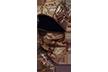 Vigilante Headcover Mossy Oak Infinity Osfm