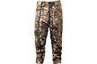 Isolation Waterproof Pant Mossy Oak Infinity Xlarge