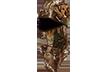 Velocity Headcover Realtree Xtra Osfm