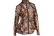 Womens Pro Edition Jacket Realtree All Purpose Large