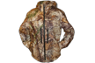 Womens Xtreme Jacket Realtree All Purpose Small