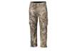 Ladies Savanna Pant Realtree All Purpose Xl