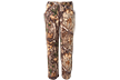 Vortex Windproof Fleece Pant Realtree Xtra Camo 2xlarge