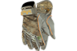 Velocity Bow Release Glove W/touch Tip Realtree Xtra Xl
