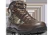 """Danner Pronghorn 6"""" Mossy Oak Breakup Infinity Boot Size 8"""
