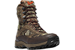 "Danner High Ground 400g 8"" Breakup Infinity Boot Size 10"