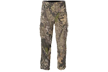 Ladies Fleece Pant Realtree All Purpose Xlarge