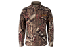 Full Season Velocity Jacket Mossy Oak Infinity Medium
