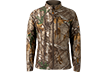 Full Season Velocity Jacket Realtree Xtra Camo Medium