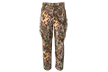 Full Season Velocity Pant Realtree Xtra Camo Medium