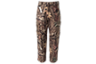 Full Season Velocity Pant Mossy Oak Infinity Medium