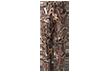 Full Season Velocity Pant Mossy Oak Infinity Xlarge