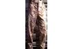 Lynx Womens Pant Mossy Oak Treestand Xl