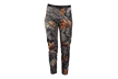 Ladies Ballistic Pant Mossy Oak Breakup L