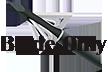 Slick Trick D6 Magnum 100gr Extra Blades