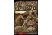 12 Drury Longbeard Madness 17 Dvd