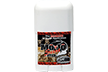 Mo-jo Scent Stick Hot Momma Doe Estrus 5/8oz