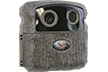 Wgi Buck Commander Nano 8 8.0mp Lightsout Digital Camera