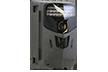Wgi Razor X8 Micro 8.0mp Infrared Camera