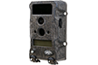 Wgi Blade X8 Lightsout Infrared Camera