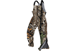 Classic Bib W/arcticshield Tech Realtree Xtra Medium