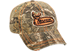 Buck Commander Hat