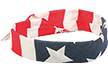 Stars & Stripes Duck Dynasty Bandana