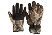 Womens Camp Glove Realtree All Purpose Large