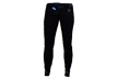 Sola Superskin Pant Black Small