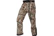 Light Pant W/arcticshield Tech Realtree Xtra SIZE :  Large