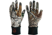 Ranger Ladies Glove Realtree All Purpose Small/medium