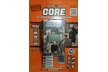 Core Mini 3mp Digital Camera Bonz Camo (faceplate)